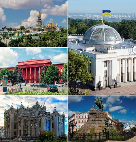Kyiv_Montage_2016